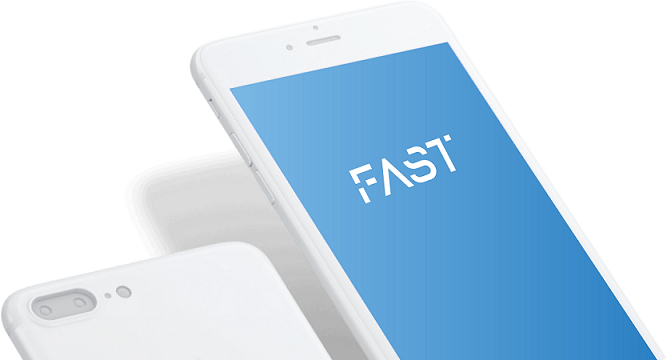 cad-home-fast
