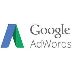 googleadsword